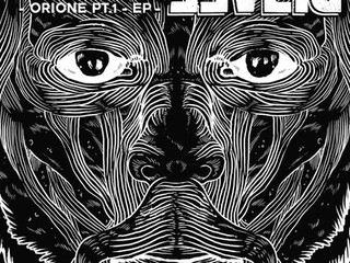 Dievel - Dentro ( Orione pt.1 )