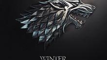 Winter is Coming Mixtape Vol.3