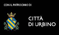 Città di Urbino