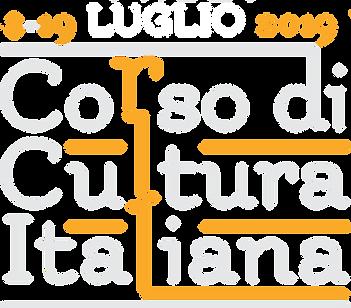 corso_di_cultura_italiana_raffaello_sanz