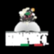 Bike tours in Italy logo