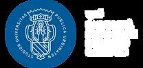 Università Urbino Carlo Bo