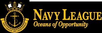 Navy League Branch Symbol