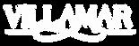 Logo_white_transparent background.png