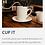 Thumbnail: Single Cup BrewSpoon