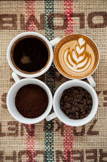 koffie .jpg