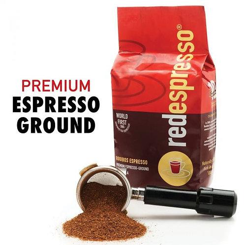 Red Espresso Powder - 1kg