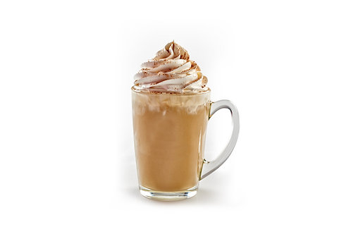 Milktart Latte Powder