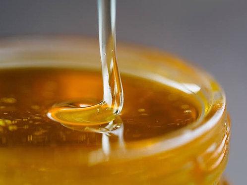 Farm Honey - 500g Jar