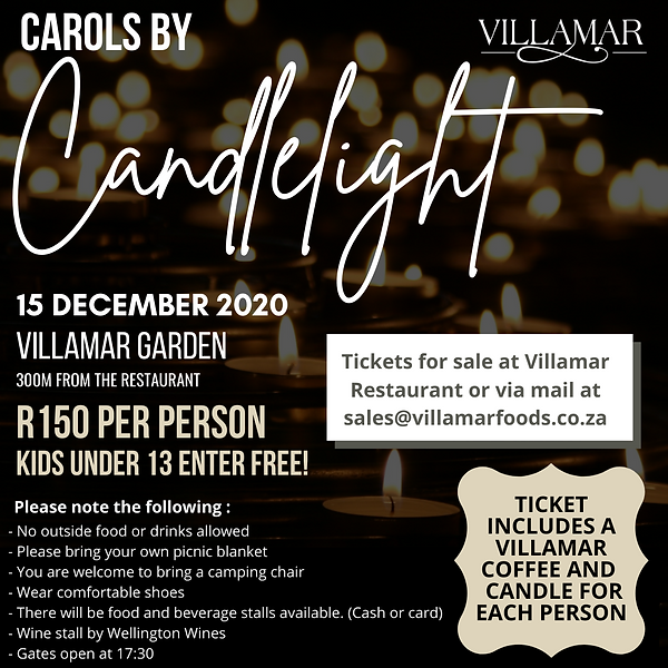 CAROLS BY CANDLE LIGHT (1).png