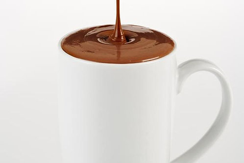 Hot Chocolate Powder - 500g