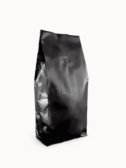 Ethiopia Coffee - 250gr pack