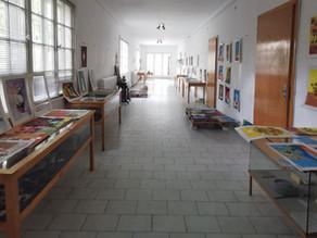 Muzeul Stefan Jäger din Jimbolia - un reper identitar