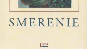 """Scriitoarea Doina Uricariu despre """"smerenia"""" autorului jimbolian Herbert-Werner Mühlroth"""