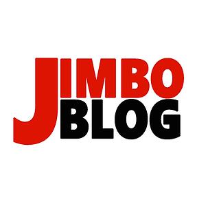 jimboblog.png