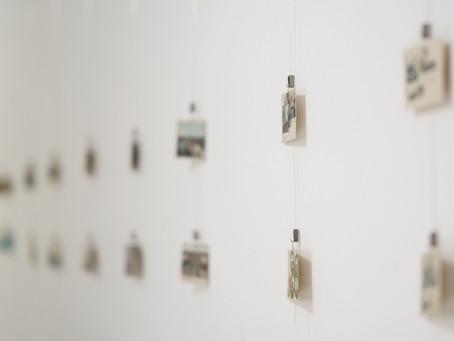 Expoziția de cărți poștale vechi reprezentând Jimbolia - vizitabilă în septembrie 2021