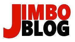 JimboBlog_turtit.png