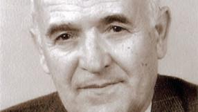 Apostol N. Caciuperi: un lingvist şi traducător aromân de seamă