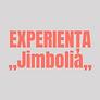 experienta.png