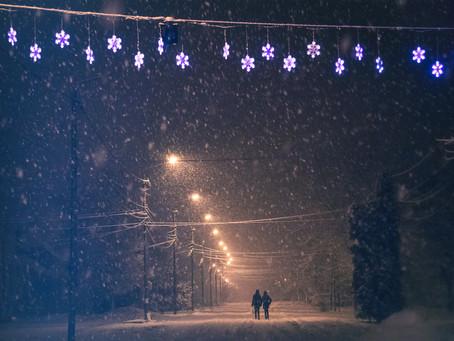 Ninge peste Jimbolia!