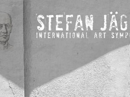 """Simpozionul """"Stefan Jäger"""" și valoarea intrinsecă"""