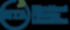 NTA-Logo-Name.png