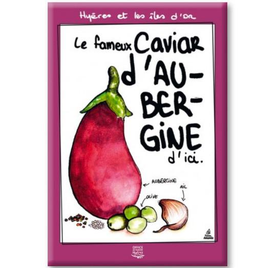 MAGNET_aubergine.jpg