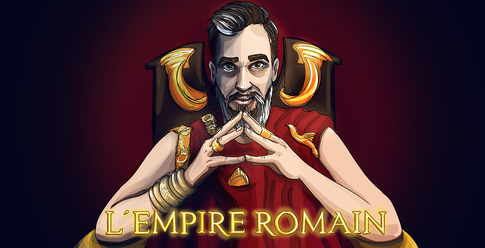 EMPIRE.ROMAIN.jpg