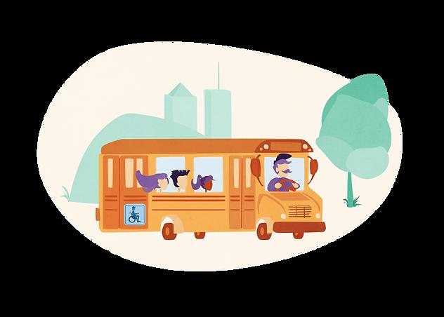 000_transport.png