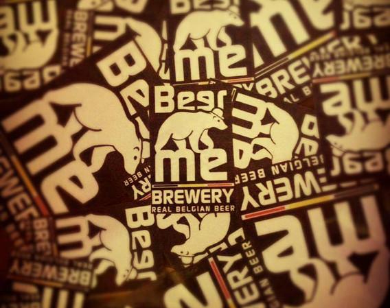 BEER ME_02.jpeg