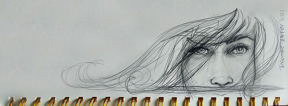 demi-portrait.jpg