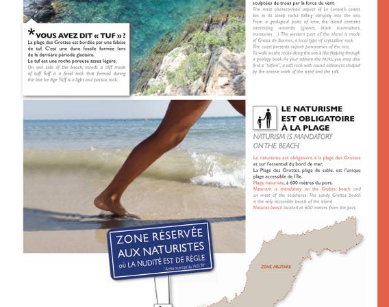 brochure_des_îles-02.png