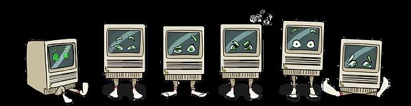 ETS_ordinateur_CHARACTER DESIGN_colo.png