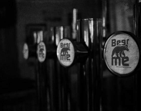 BEER ME_03.jpg