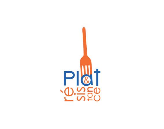 Plat_&_résistance_Logo-orange.jpg