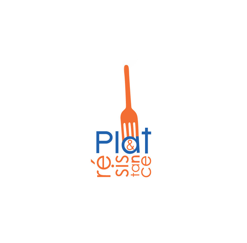 Plat_&_résistance_Logo-orange.jpg