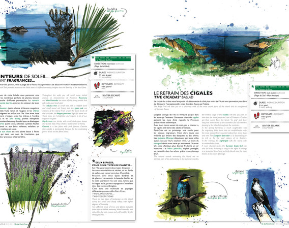 brochure_des_îles_02.jpg