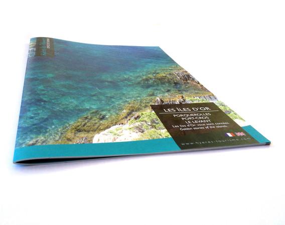 brochure_des_îles_01.jpeg