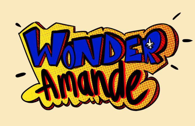 WONDER amande-01.jpg