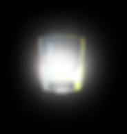 Capture d'écran, le 2019-11-14 à 22.36
