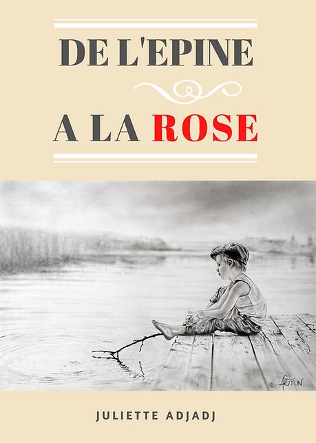 Couverture_de_l'epine_à_la_rose.png