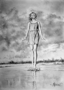 La danseuse sur l'eau.jpg