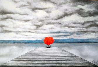 le lac des solitudes.png
