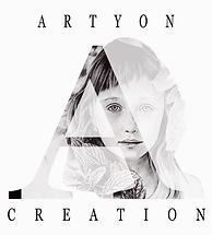Logo artyon new.png