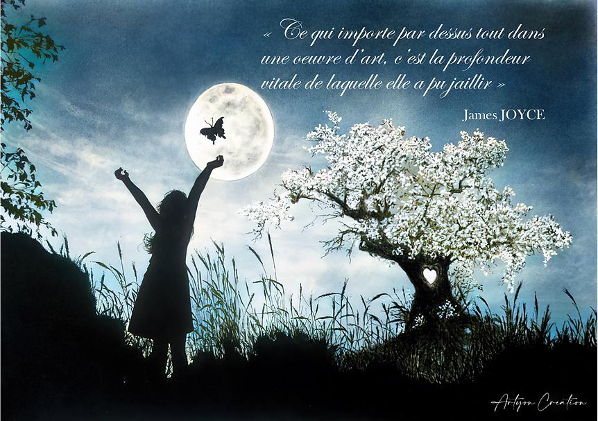 Amélie et son monde magique livre.PNG