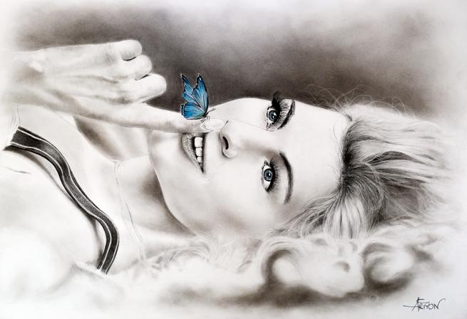 Un papillon dans le coeur.png