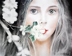Amélie,_fleur_sauvage.png