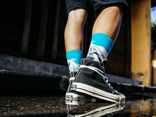 Ankle Injuries Caused by a Slip and Fall in New York
