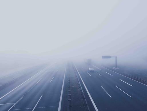 New York's Deadliest Highway