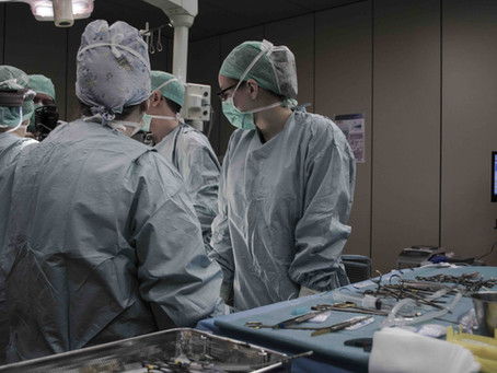 Is it Easy to Win a Medical Malpractice Lawsuit in New York?